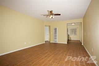 Apartment for rent in Woodlawn Gardens - 1 Bedroom 1 Bath, Chula Vista, CA, 91910