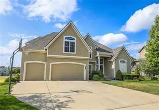 Single Family for sale in 24119 W 68th Street, Shawnee, KS, 66226