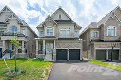 Residential Property for rent in 189 Snively St, Richmond Hill, Ontario