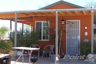 Residential Property for sale in 79850 Amboy Road, Twentynine Palms, CA, 92277