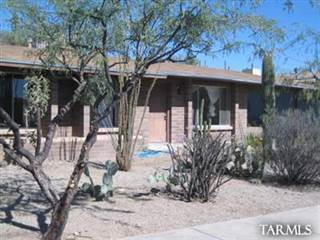 Single Family for rent in 3090 W San Juan Drive, Tucson, AZ, 85713