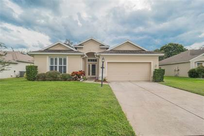 Residential Property for sale in 1843 SPARKLING WATER CIRCLE, Ocoee, FL, 34761