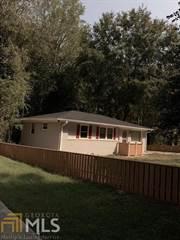 Single Family for sale in 3575 Fairburn Pl, Atlanta, GA, 30331