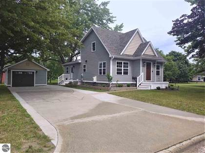 Residential Property for sale in 1301 E Gaylord Street, Mount Pleasant, MI, 48858