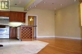 Single Family for rent in 171 FREEMONT ST Main, Vaughan, Ontario, L4K5H6
