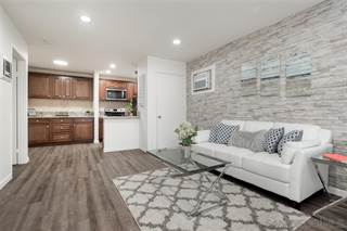 Single Family for sale in 6740 University Ave, San Diego, CA, 92115