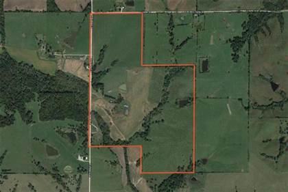 Farm And Agriculture for sale in 15150 E 290th Avenue, Blythedale, MO, 64426