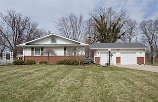 Single Family for sale in 26 Bluegrass Court, Hamilton, OH, 45011