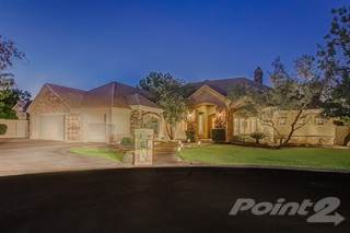 Single Family for sale in 8360 S. Homestead Lin. , Tempe, AZ, 85284