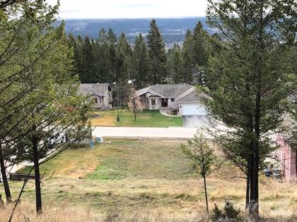 Lots And Land for sale in 2114 Pinetree Place, Invermere, British Columbia, V0A1K4