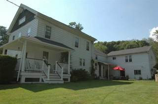 Single Family for sale in 1134 New Litchfield Street, Torrington, CT, 06790