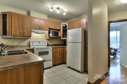 Condominium for sale in 3907 Rue Beaubien E., Montreal, Quebec