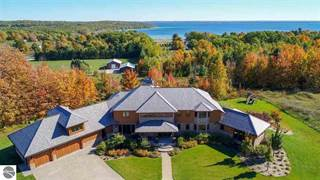 Residential Property for sale in 3888 Swaney Road, Old Mission Peninsula, MI, 49686
