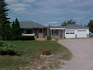 Apartment for sale in 02614 S M-75, Boyne Falls, MI, 49712