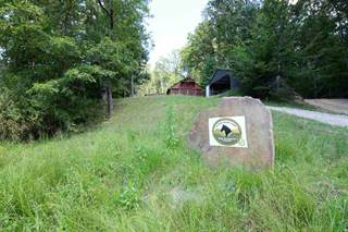 Farm And Agriculture for sale in 0b Scott Depot Road, Scott Depot, WV, 25560
