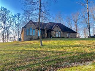 Residential Property for sale in 22033 Country Club Drive, Catlettsburg, KY, 41129