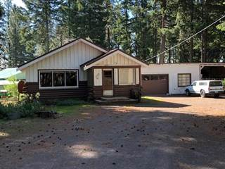 Single Family Homes for Sale in Klamath County, OR | Point2 Homes on hotels in klamath falls oregon, weather in klamath falls oregon, restaurants in klamath falls oregon, miller family in klamath falls oregon,