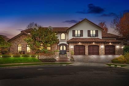 Residential Property for sale in 2283 E Sarazen Avenue, Fresno, CA, 93730