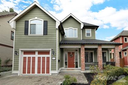 Residential Property for sale in 589 Elliot Avenue, Kelowna, British Columbia, V1Y 5S9