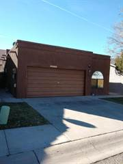 Single Family for sale in 7104 Bobwhite Lane NE, Albuquerque, NM, 87109