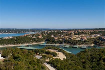 Lots And Land for sale in 607 Schickel TER, Lakeway, TX, 78738