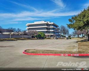 Office Space for rent in Waterview Plaza - Suite B400, Dallas, TX, 75252