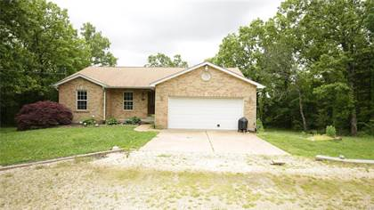 Residential Property for sale in 331 Lembeck Trail, De Soto, MO, 63020