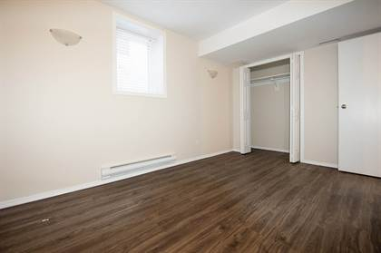 Apartment for rent in 134 Horace Street, Winnipeg, Manitoba, R2H 0W1