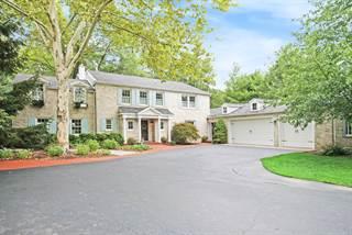 Single Family for sale in 2747 Darby Avenue SE, East Grand Rapids, MI, 49506