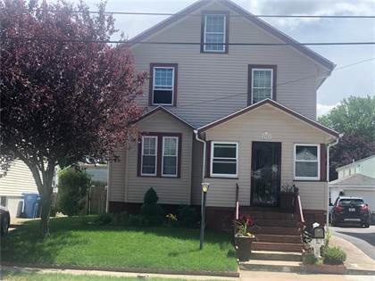 Residential Property for sale in 96 Westwood Avenue, Cranston, RI, 02905