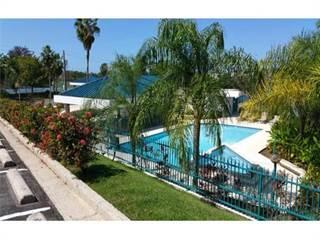 Apartment for sale in F BALCONES DE MONTE REAL, CALLE 1 4301, Carolina, PR, 00987