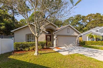 Residential Property for sale in 7080 HIDDEN OAKS CIRCLE, Largo, FL, 33764