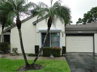 Single Family for sale in 1683 Bent Tree CIR, Fort Myers, FL, 33907