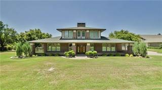 Single Family for sale in 9208 Ravenswood Road, Granbury, TX, 76049