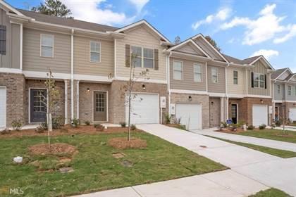Residential Property for sale in 1494 O'Connor Dr 60, Jonesboro, GA, 30236