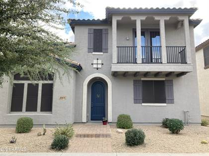 Residential Property for rent in 2415 W Sleepy Ranch Road W, Phoenix, AZ, 85085