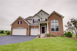 Photo of 4082 Conifer Court, Elgin, IL