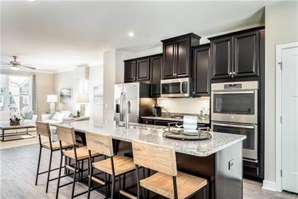 For Sale: 116-A Lanyard Drive 1022A, Mooresville, NC, 28117 - More on  POINT2HOMES com