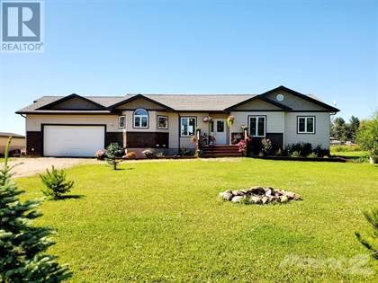 Residential Property for sale in 67544 RR 165 Corner, Lac La Biche, Alberta