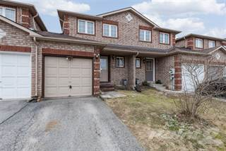 Residential Property for sale in 315 Dunsmore Lane, Barrie, Ontario, L4M 7A5