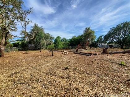 Residential Property for sale in 2023 Oxnard Rd, Avon Park, FL, 33825