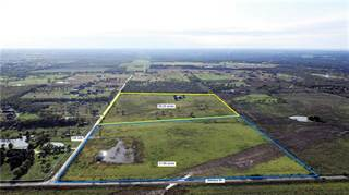 Land for sale in V/L Jessica Drive, Mansfield, TX, 76063