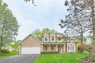 Single Family for sale in 31 Dellmont Court, Buffalo Grove, IL, 60089