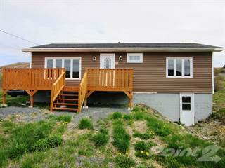 Apartment for sale in 77 Back Road, Bishop's Cove, Newfoundland and Labrador