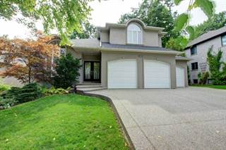 Residential Property for sale in 1091 Forestvale Dr, Burlington, Ontario, L7P4W4