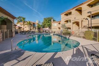 Multi-Family for sale in 2134 E BROADWAY RD 1066, Tempe, AZ, 85282
