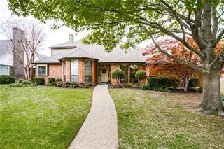 Single Family for sale in 2809 Piedra Drive, Plano, TX, 75023