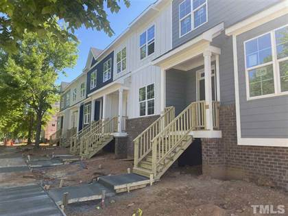 Residential Property for sale in 820 Laurel Gate Drive, Wake Forest, NC, 27587