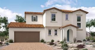 Single Family for sale in 8160 Pinyon Ridge Street, Las Vegas, NV, 89166