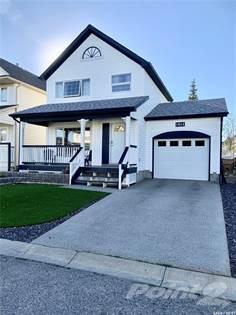 Residential Property for sale in 1012 Snowberry WAY N, Regina, Saskatchewan, S4X 4N8